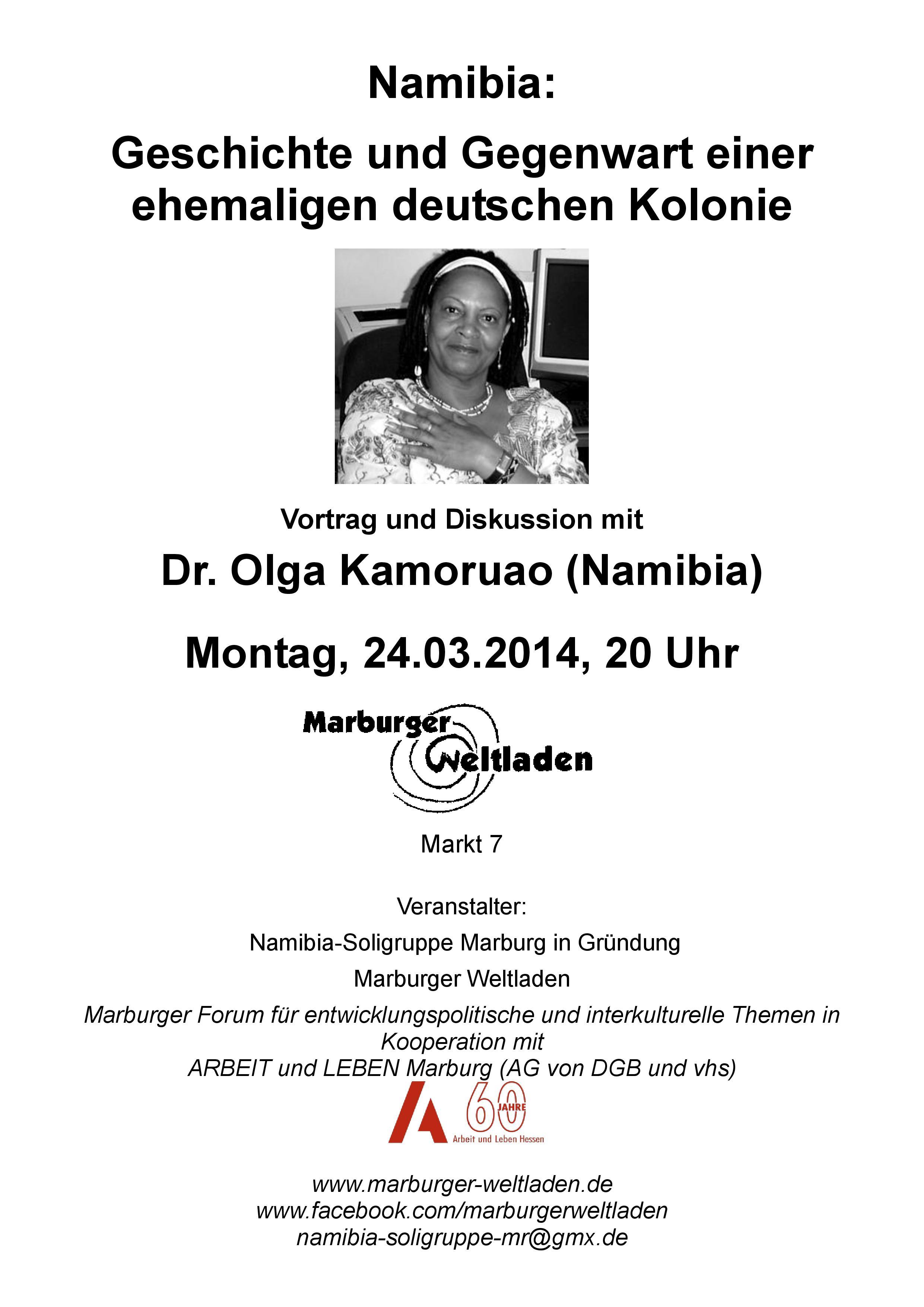 Plakat Namibia-page-001