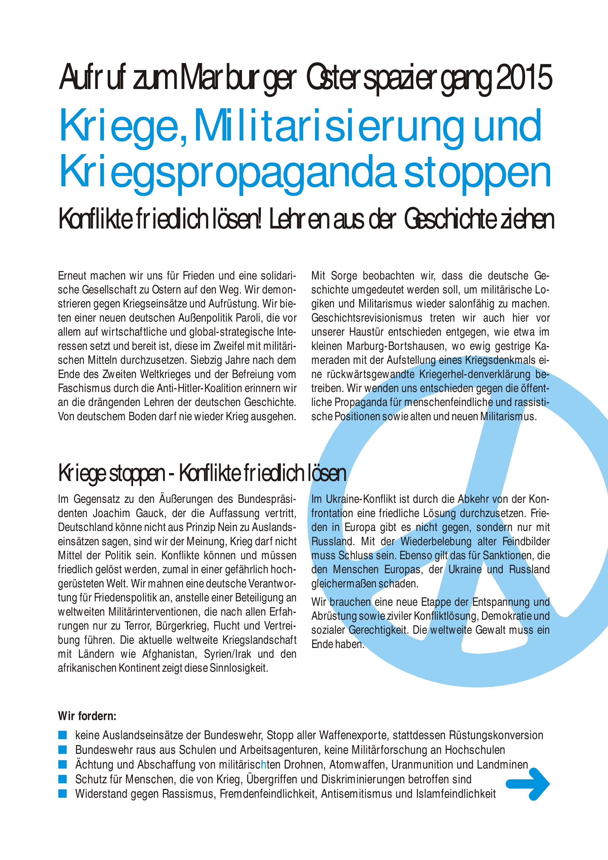 Flyer_Osterspaziergang_2015_web-page-001
