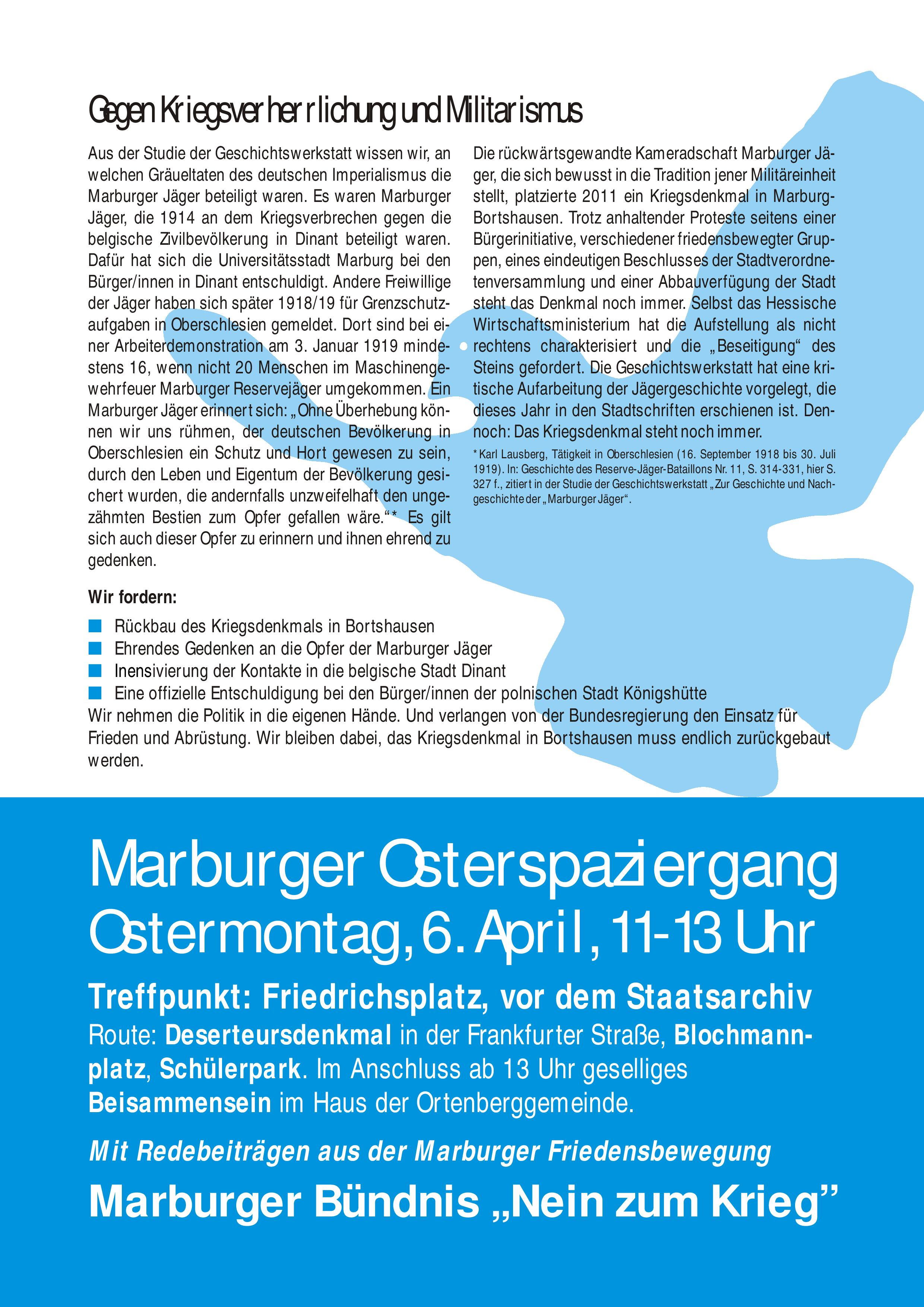 Flyer_Osterspaziergang_2015_web-page-002