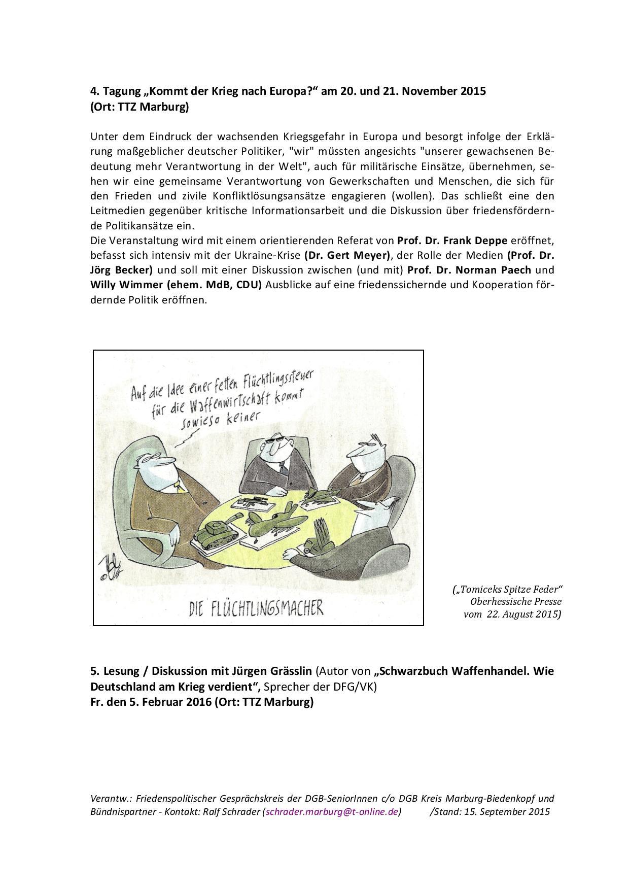 Antikriegstag und Programm des FPAK Kopie-page-002