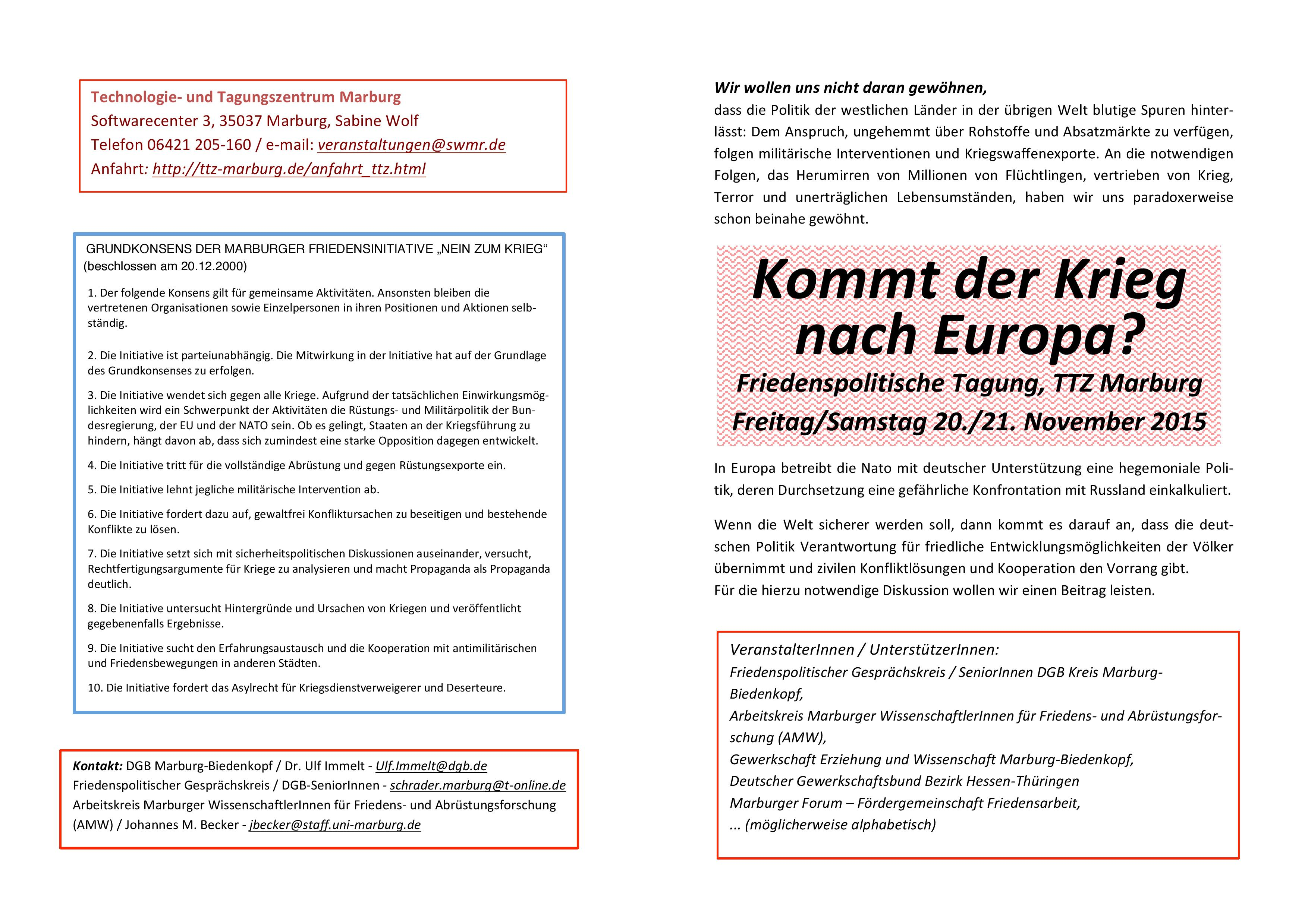Tagung Kommt der Krieg nach Europa-page-001