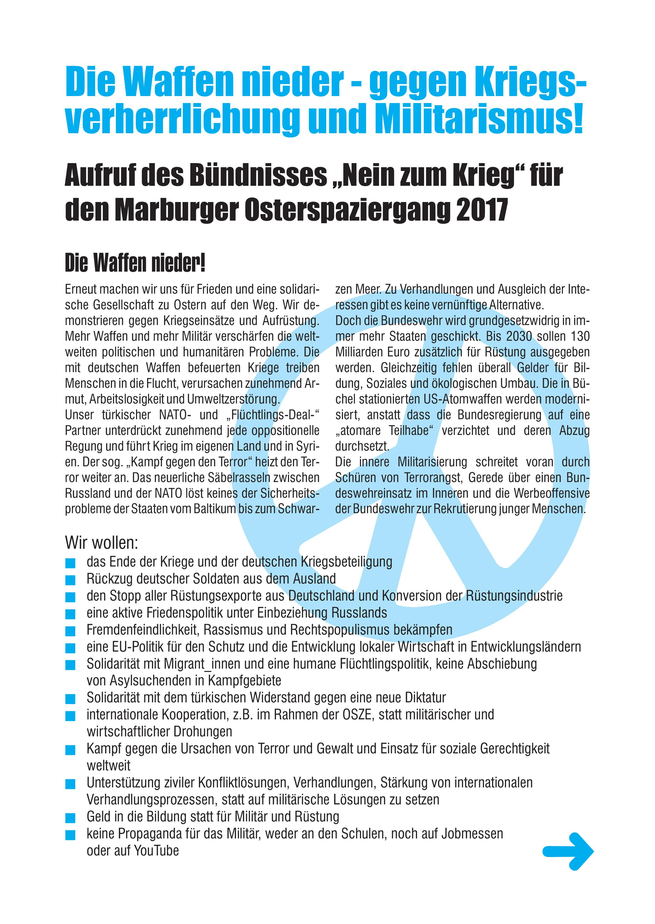 Flyer_Osterspaziergang_2017-page-001