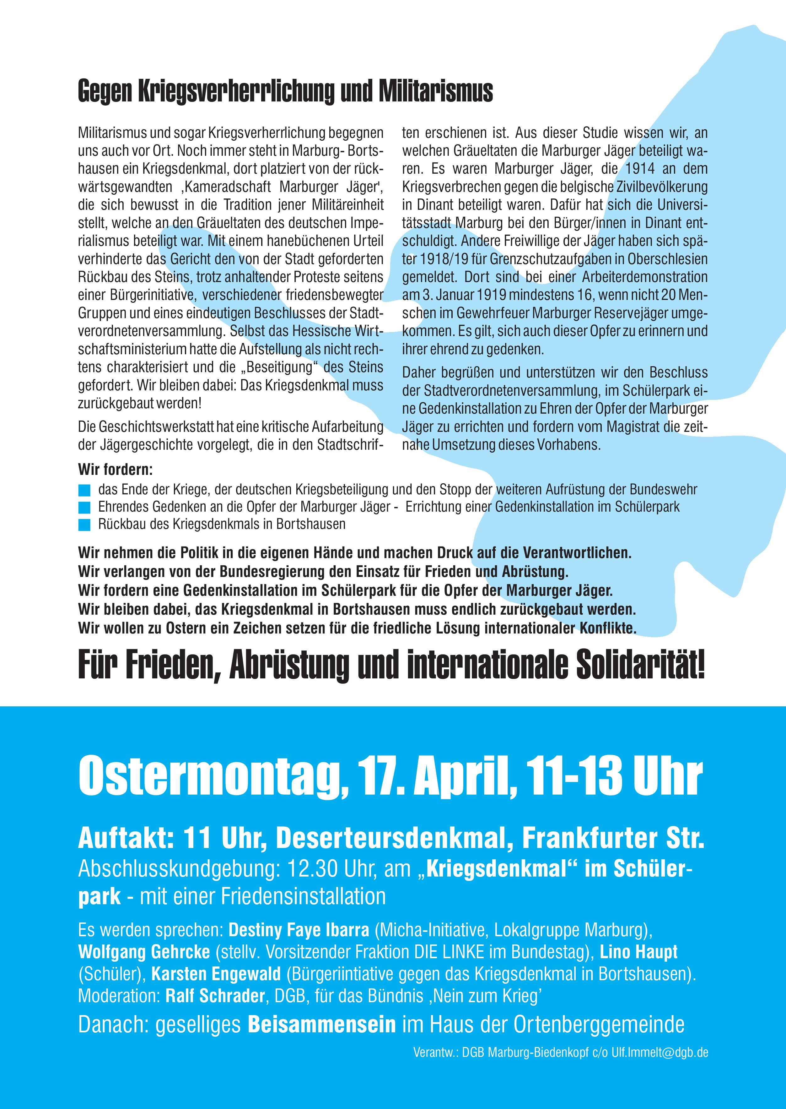 Flyer_Osterspaziergang_2017-page-002
