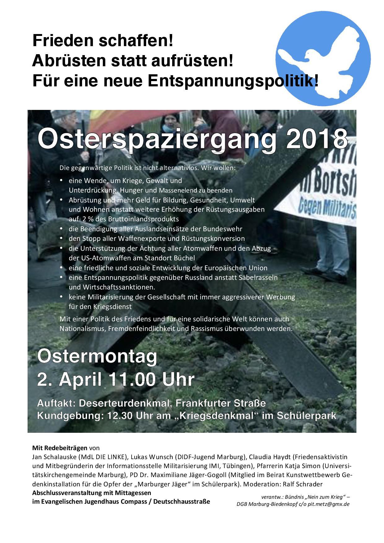 Osterspaziergang 2018 Plakat (3)